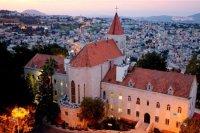 St. Gabriel Hotel - Nazareth